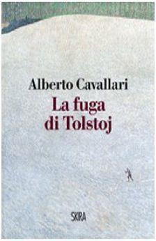cavallari_tolstoj