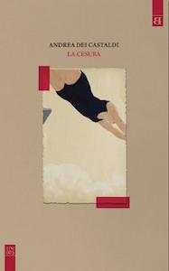copertina_la_cesura187x300