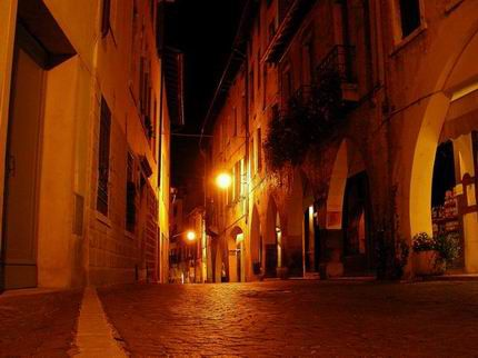 ridimensiona-diasolo-by-night