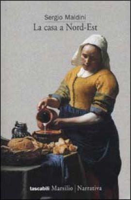cucinavapore1
