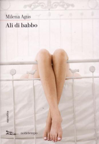 ali_agus