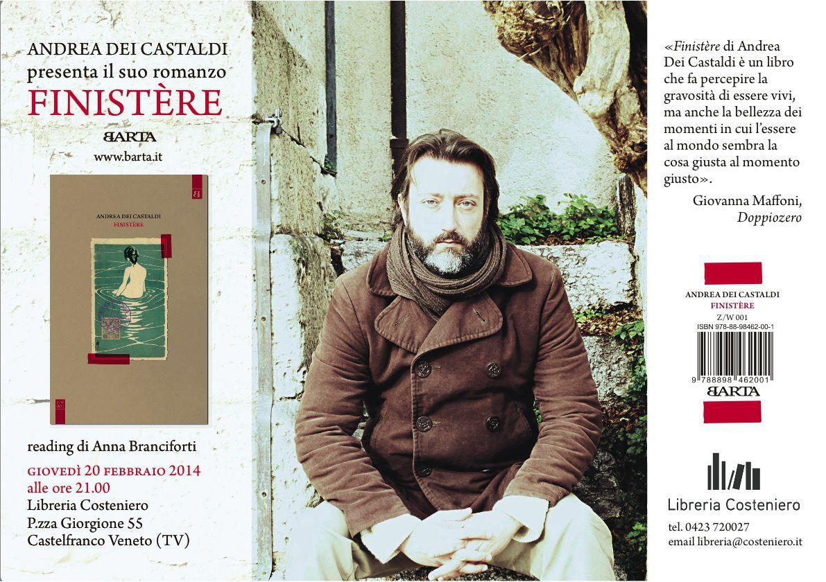 costeniero_dei castaldi_