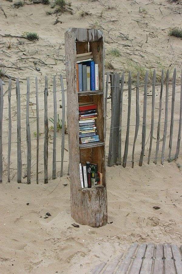 biblioteche01