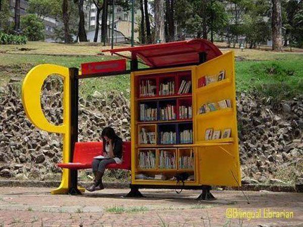 biblioteche07