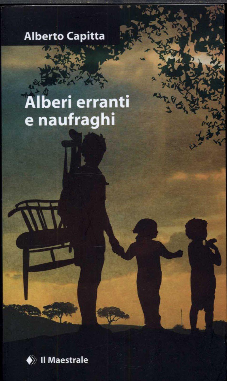 capitta_alberi_naufraghi