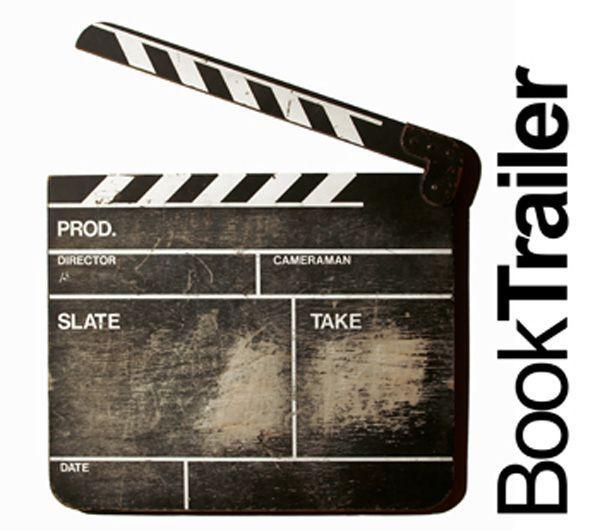 booktrailer01