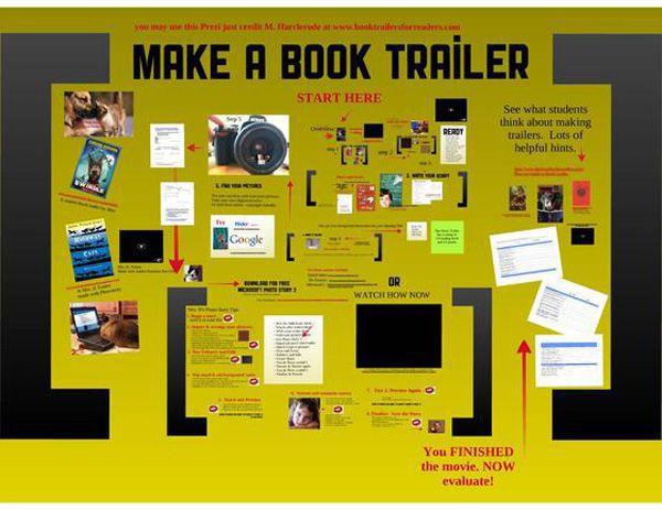 booktrailer02
