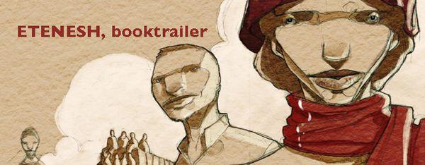 booktrailer03