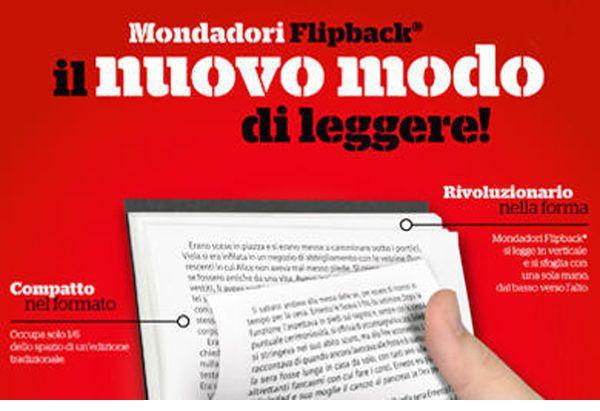 flipback01