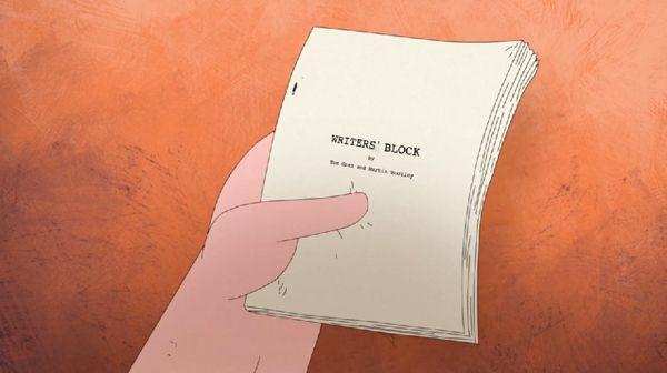 writersblock05