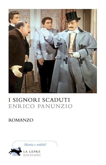 panunzio_scaduti