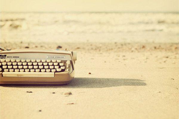 typewriter02