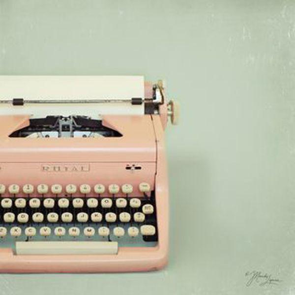 typewriter04