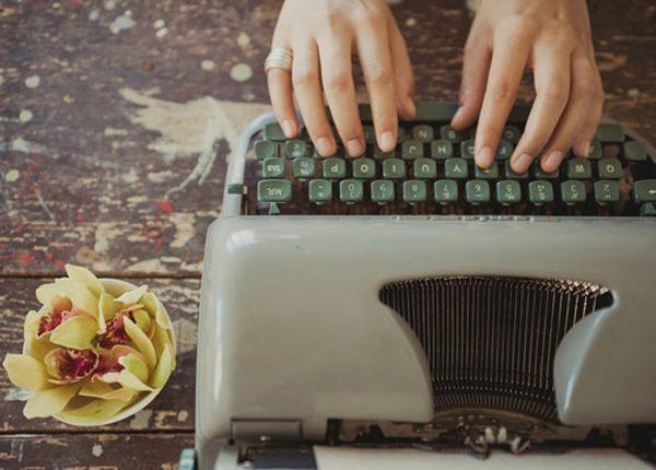 typewriter05
