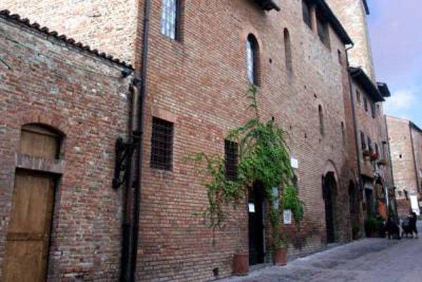 casa_di_boccaccio_a_certaldo