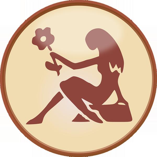 zodiaco01