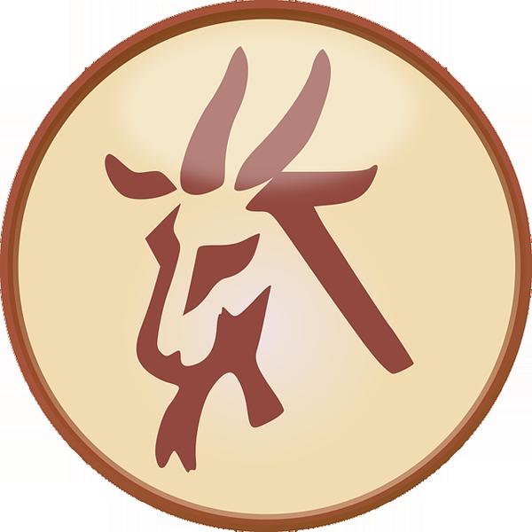 zodiaco05