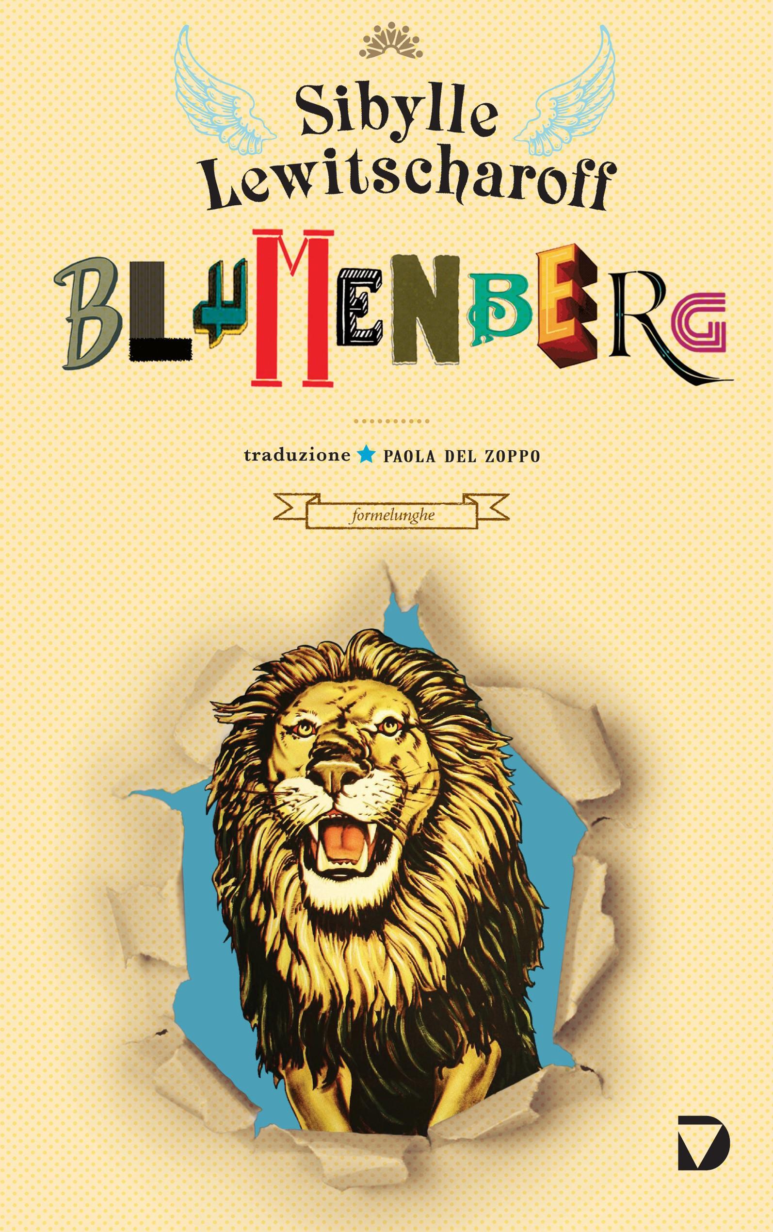 blumemberg