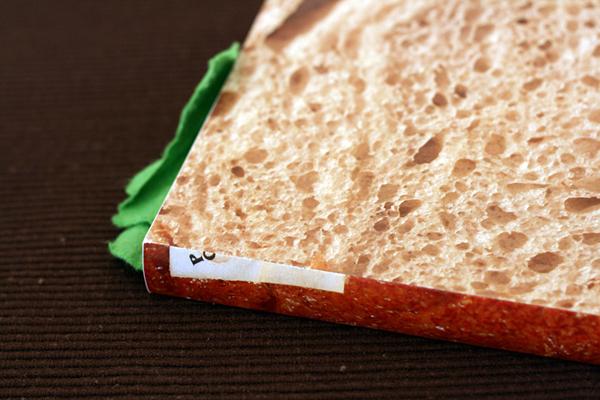 sandwichbook05