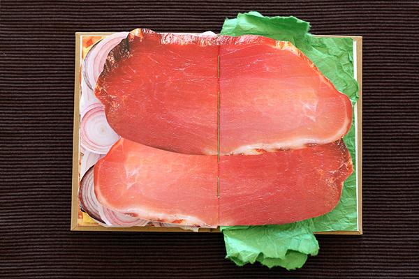 sandwichbook06