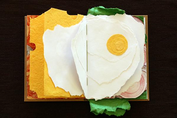 sandwichbook07