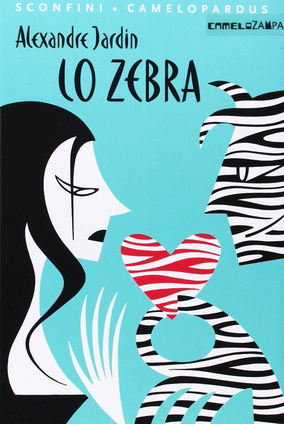 jardin_lozebra
