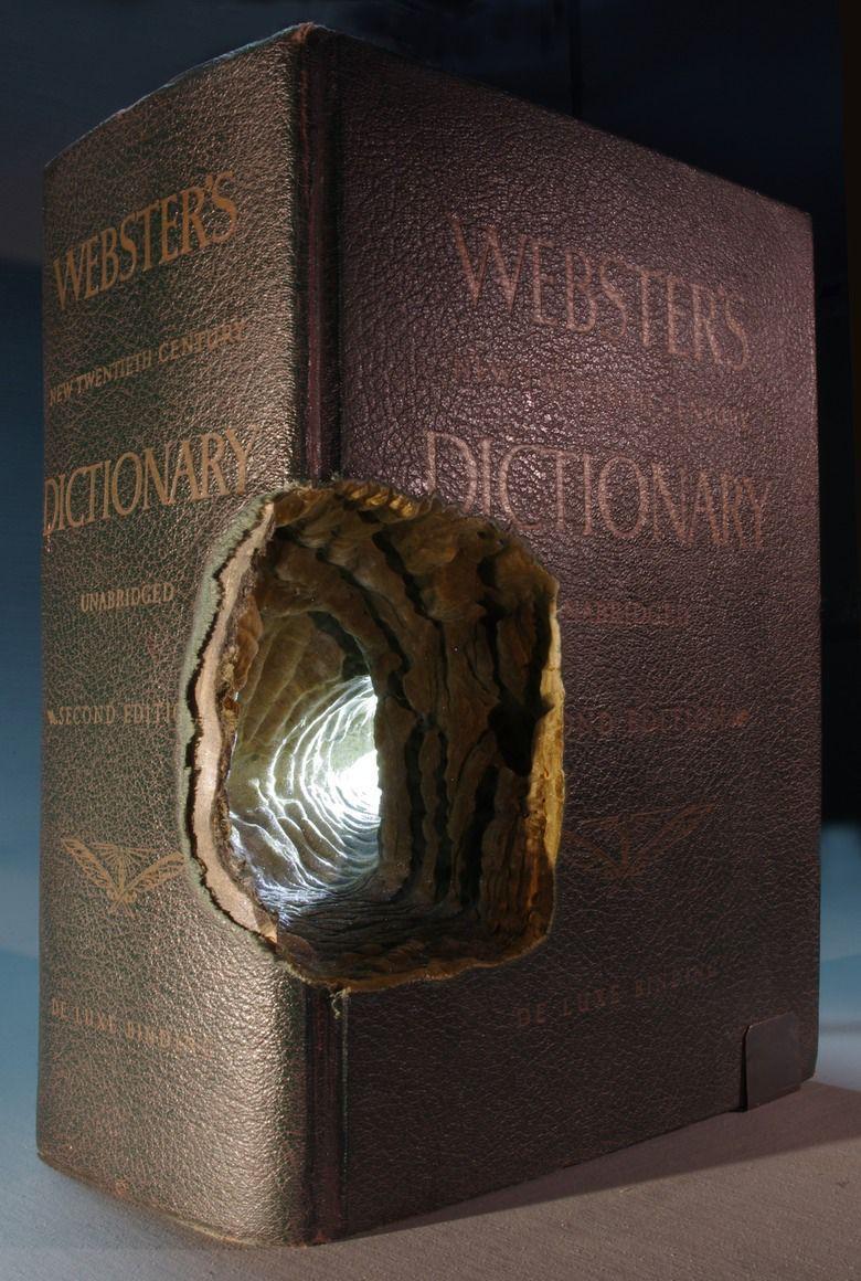 libri artistici 2