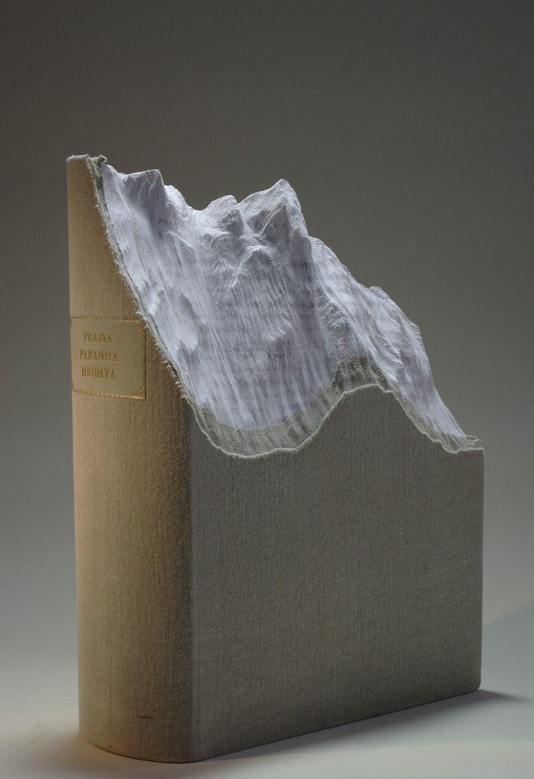 libri artistici 9
