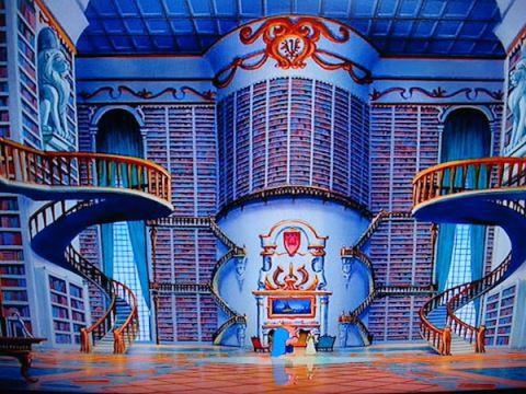 biblioteche-e-film-la-bella-e-la-bestia