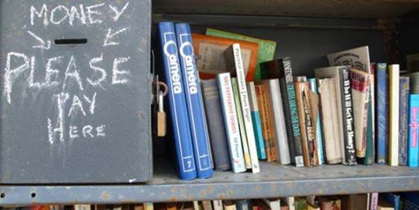 honesty-bookshop_image