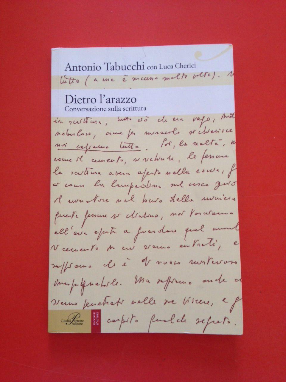 tabucchi_arazzo_cop