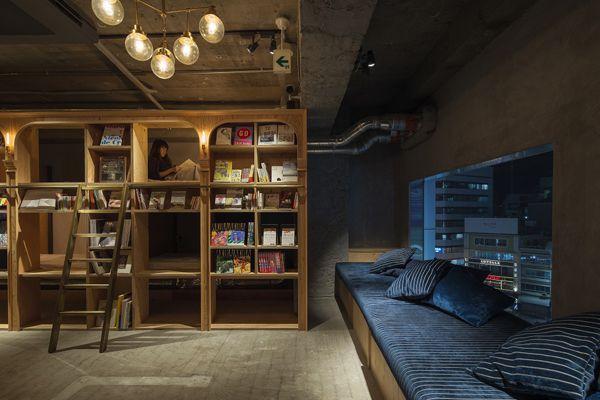 bedbook01