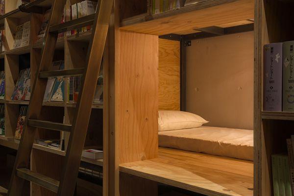 bedbook03