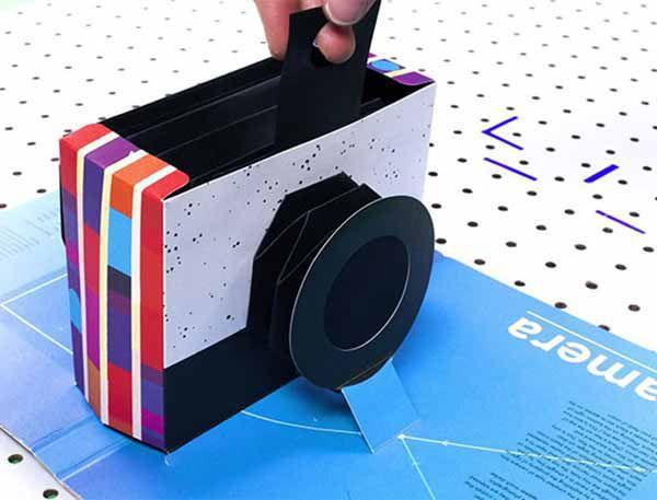 camerabook01