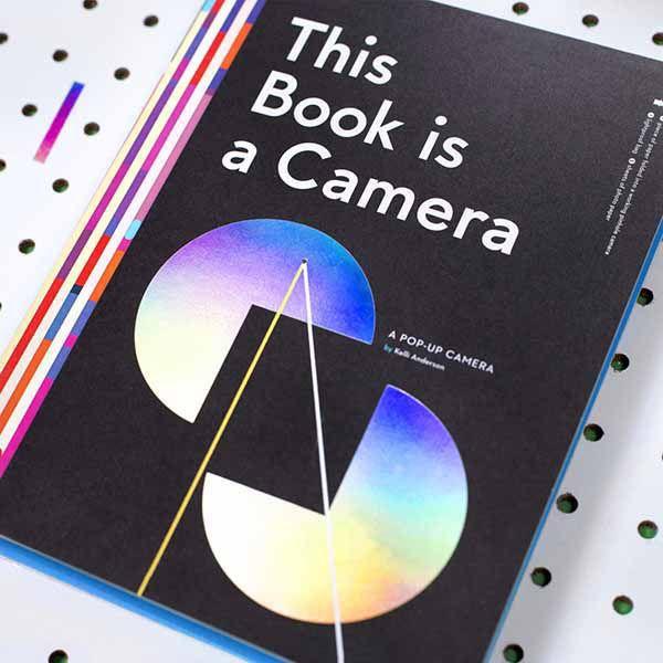 camerabook02