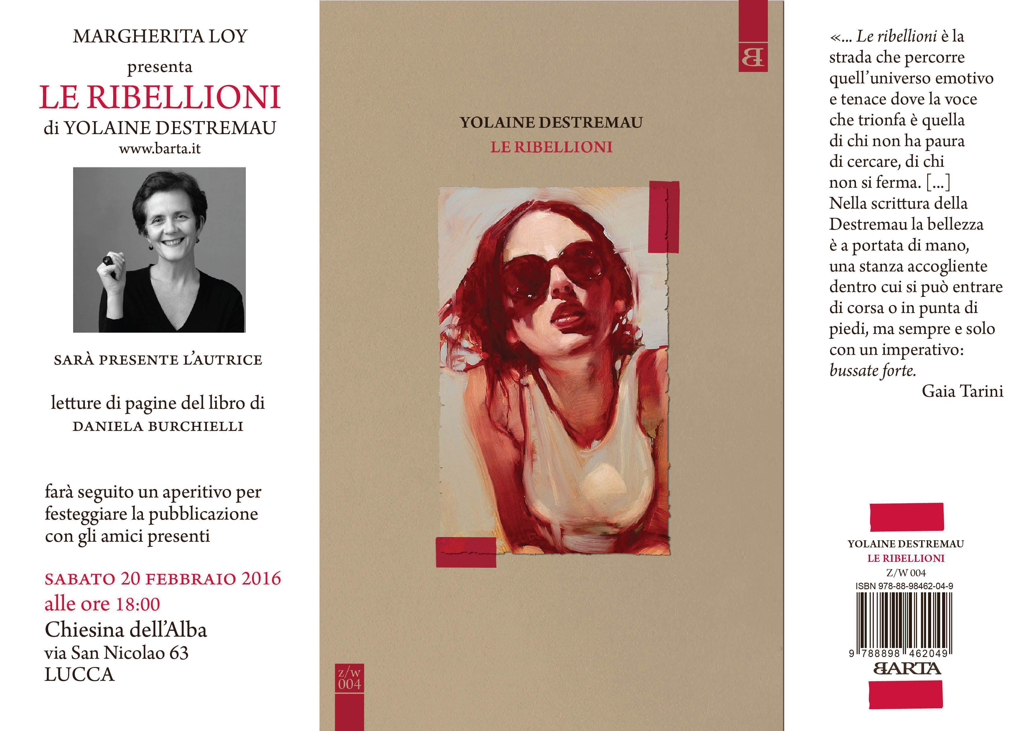 Le ribellioni_Pres_Lucca_A4