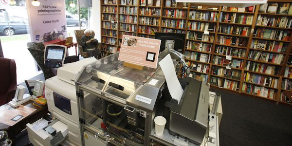 espress-book-machine