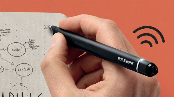 Moleskine-Smart-Writing-Set--600x335