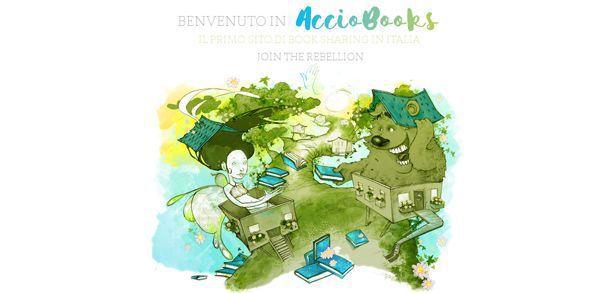 acciobooks01
