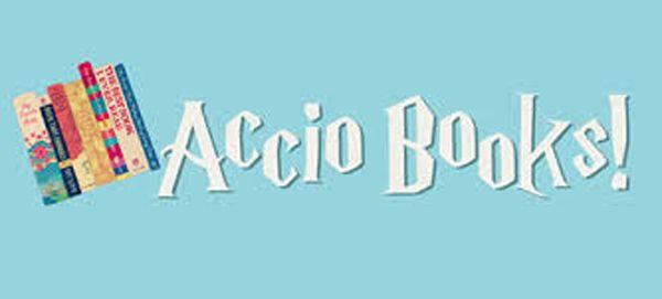 acciobooks03
