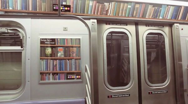 wide-shot-subway-library