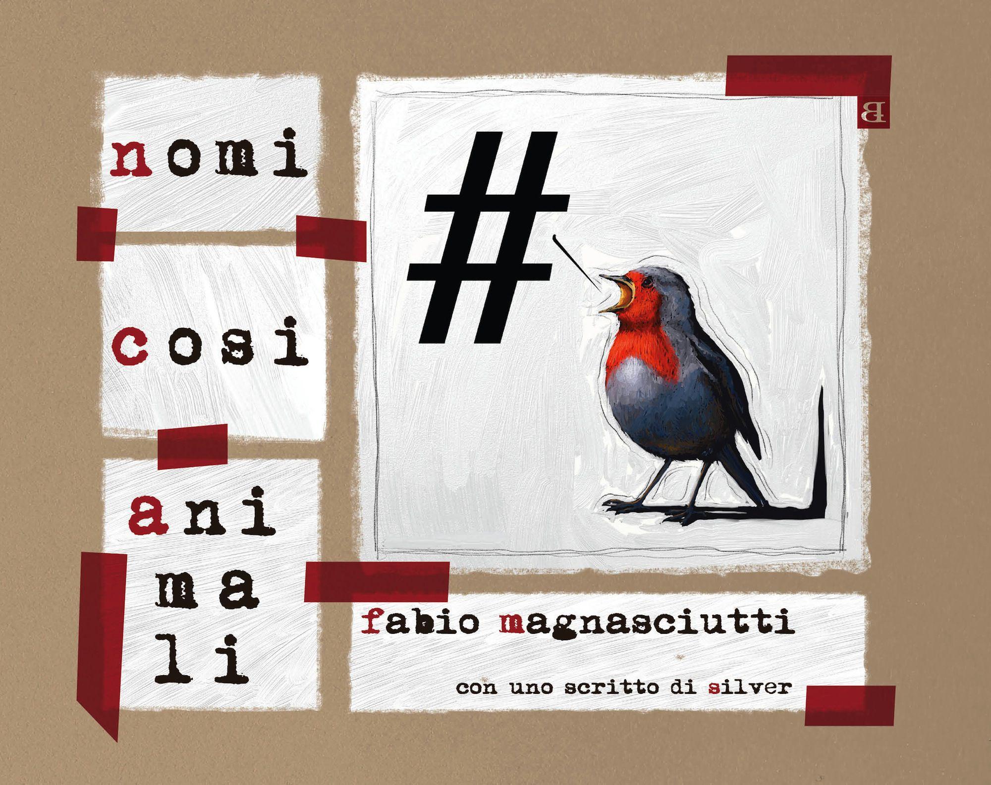 magnasciutti_nomicosianimali_cope_grande