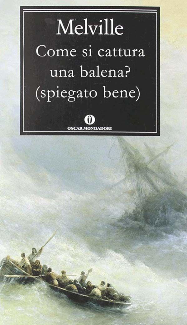 omaggio04
