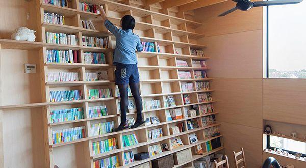 bookshelf-house-designboom-1800-1-982x540