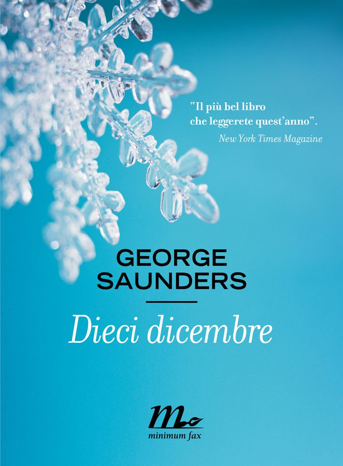 saunders_dieci_dicembre