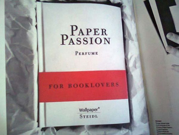 paperpassion02