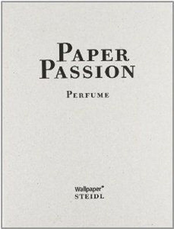 paperpassion05