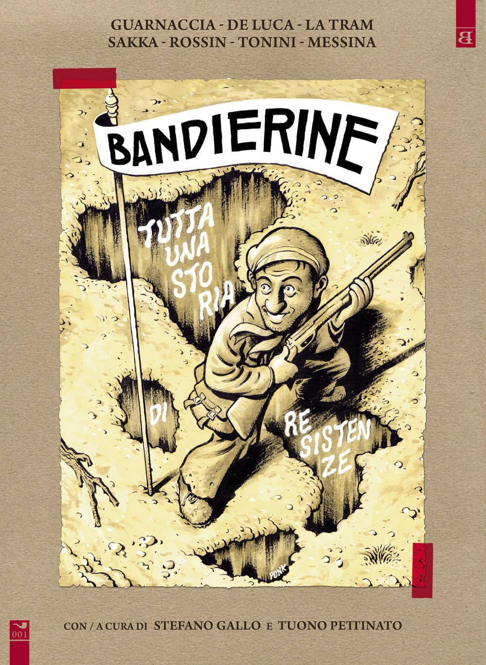 Bandierine_copertina