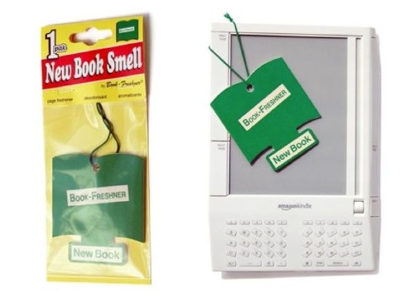 smell-of-books03