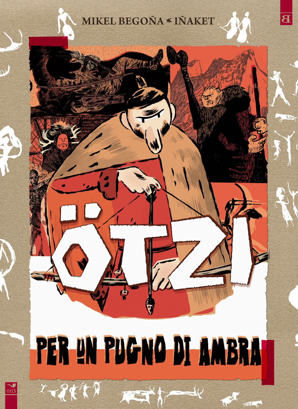 copertina otzi_sito_grande